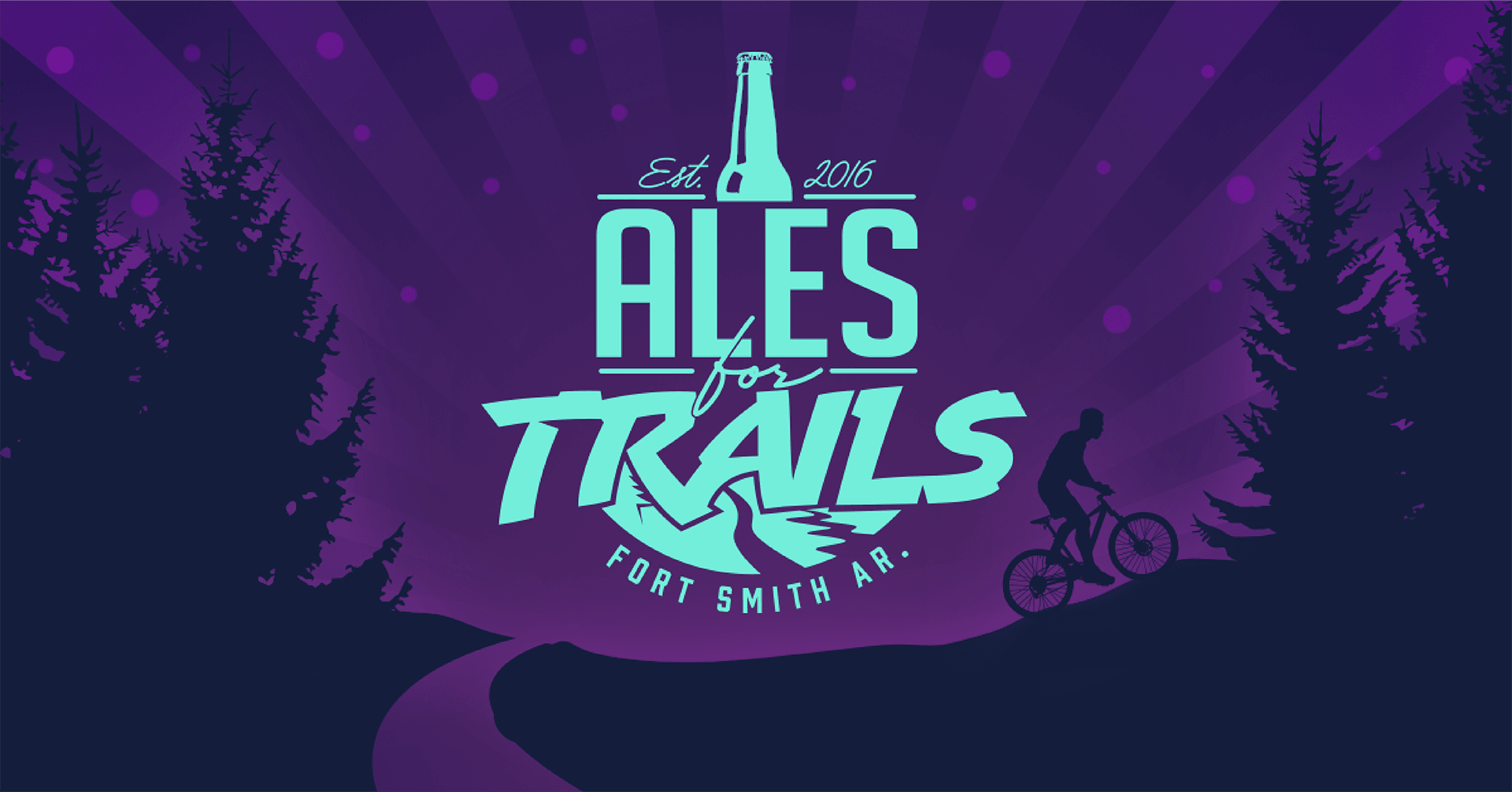 Ales 4 Trails